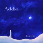 Addie Leitmotiv