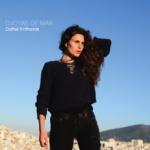 Dafne Kritharas Djoyas de mar - Lior Editions