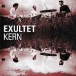 Exultet Kern - Double Moon Records