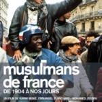 Miské Blanchard Joseph - Musulmans de France