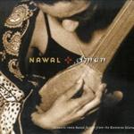 Nawal Aman