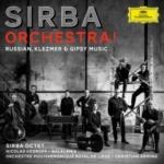 Sirba Orchestra - Deutsche Grammophon