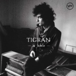 Tigran Hamasyan A Fable - Verve Records